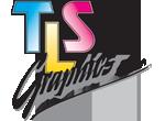 TLS Graphics