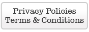 Privacy Policy - Terms & Conditions