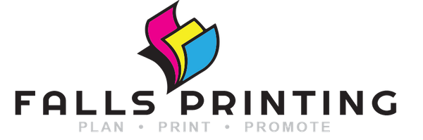 Falls Printing
