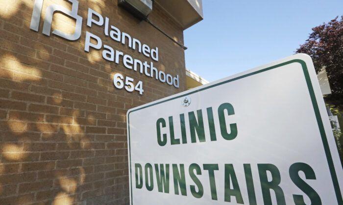Court Dismisses Planned Parenthood's Abortion Lawsuit Against City of Lubbock, Texas