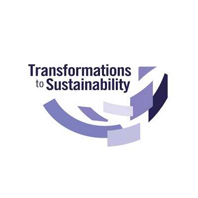 Transformations to Sustainability