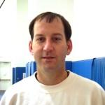 Randy Burris, Athletic Director