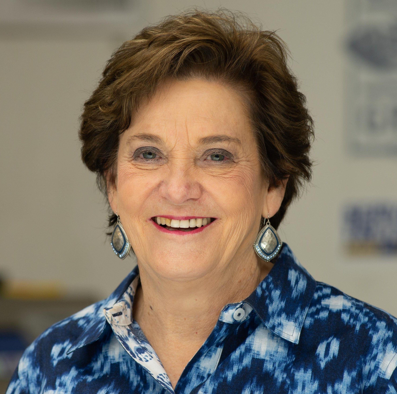 Charlene Sims