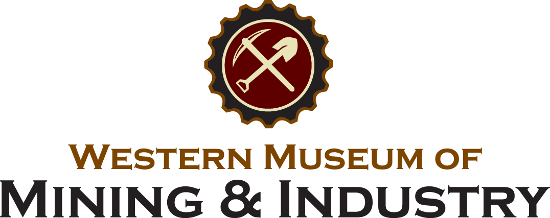 Western Museum of Mining & Industry