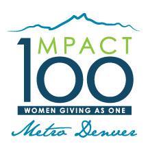 Impact100