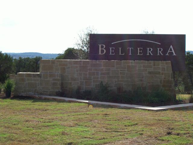 Belterra- Manufacture & Installation