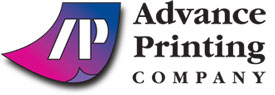 Advance Printing Company