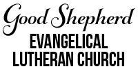 Good Shepherd Evangelical Lutheran Church