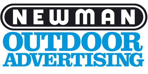 Newman Outdoor Advertising