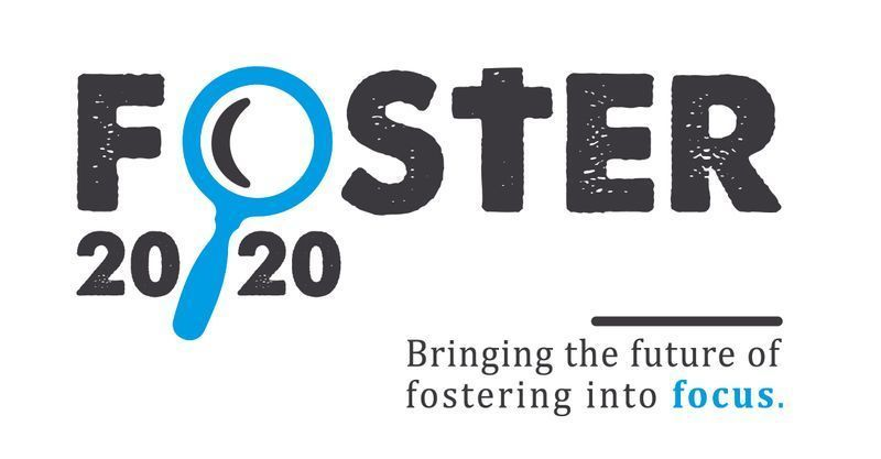 Foster 20/20 Campaign Conclusion