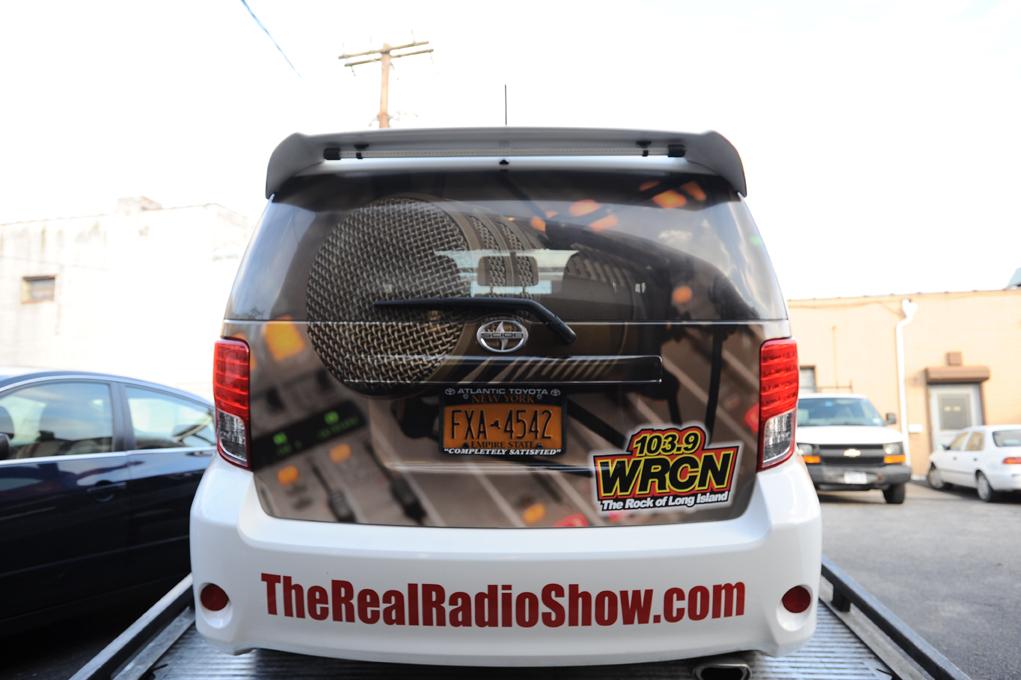 103.9 Radio Show