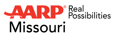 AARP Missouri