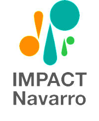 IMPACT Navarro Coalition Meeting