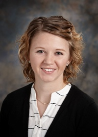 Paige Wieser, PTA