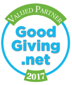 Good Giving.net