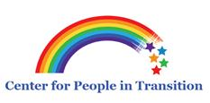 SEPTEMBER ABC: The Center for People in Transition
