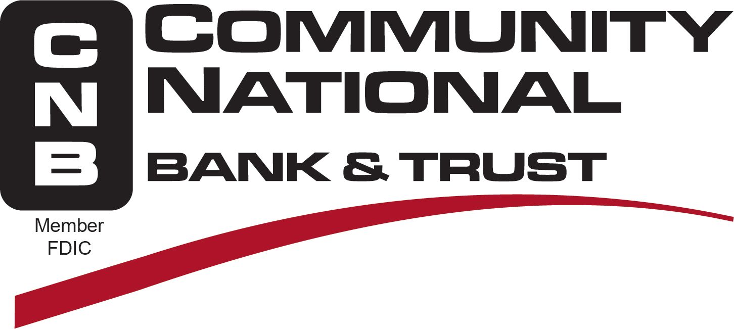 Community National