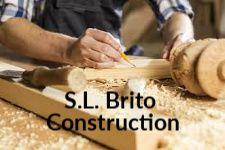 S.L. Britto Construction