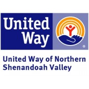 United Way of NSV