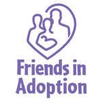 Friends in Adoption