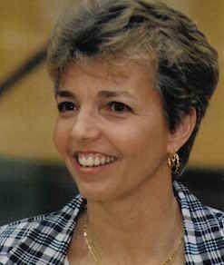 Carol Smith