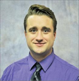 Chase Pfeifer, PhD