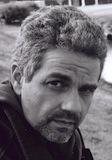 Kirk Curnutt, Author