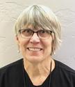 Cindee Clark, RDH - Dental Hygienist