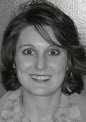 Dr. Mary Sciaraffa