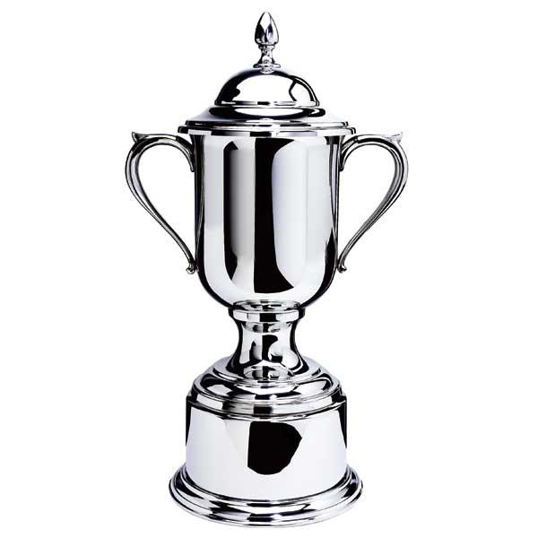 Lovin Cups