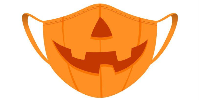 Halloween Extravaganza!!