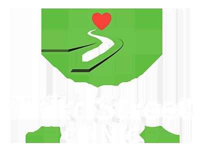 Third Street Clinic