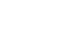 Edwards Center