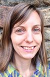 Ellen Szedon