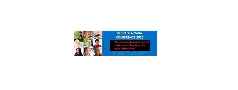 2020 Nebraska State Conference