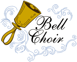 Centenary Bell Choir