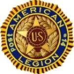 American Legion Post 14