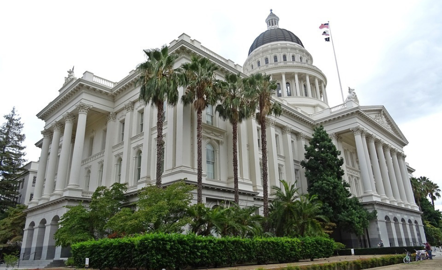 Statement on Governor Newsom's Proposed Budget