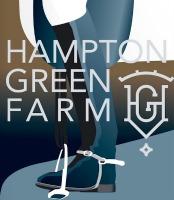 Hampton Green Farm