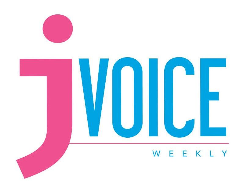 j-VOICE Weekly e-Newsletter