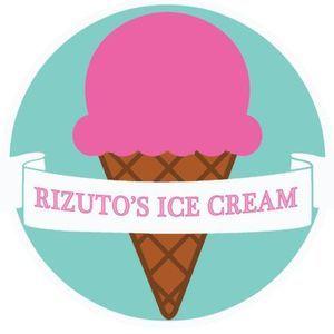 Rizuto's Ice Cream