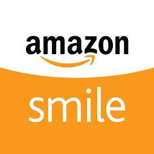 AmazonSmiles