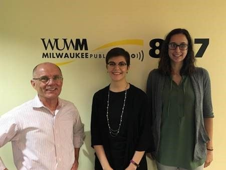 A Summer with the City of Milwaukee Tobacco-Free Alliance: Unlearning Racism while Observing it through Tobacco Retail Practices