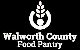 Walworth County Food Pantry