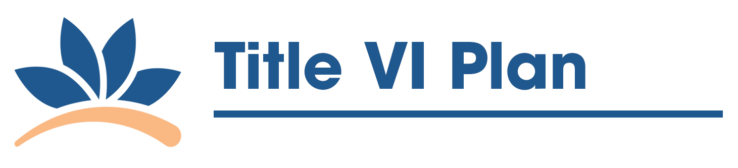 Title VI Plan