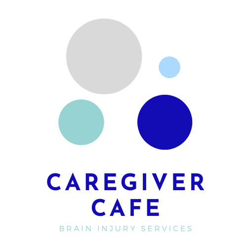 Caregiver Connect | Springfield