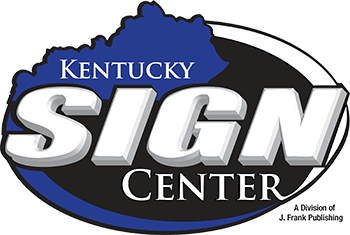 Kentucky Sign Center