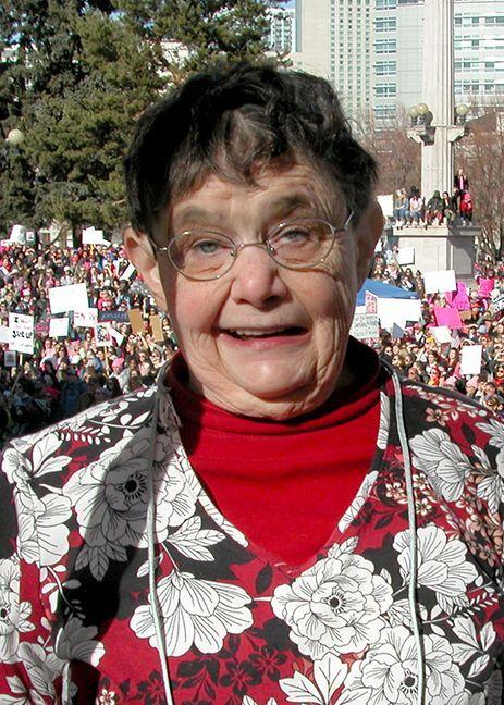 Donna Gunnison
