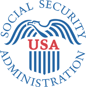 Social Security - Disability Programs
