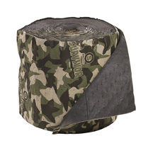 A01AB057 Camouflage SurvivorSeries™ Universal Roll-Heavy Weight